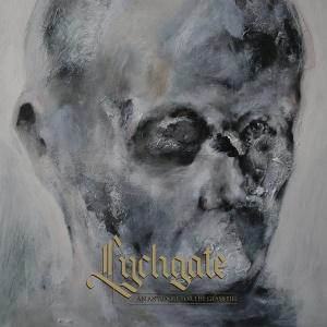 lychgate.againstthesilence.com