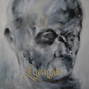lychgate.againstthesilence.com