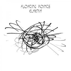 floatingpoints.againstthesilence