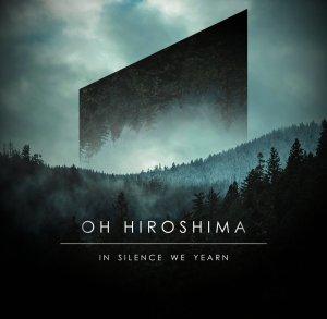 ohhiroshima.againstthesilence.com