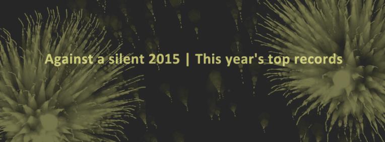 banner2015_best