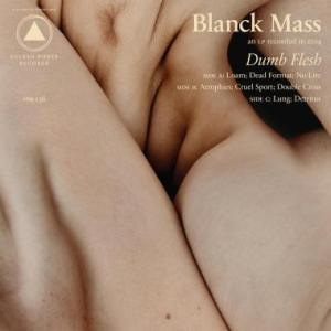 blanck-mass-.againstthesilence