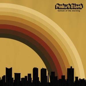 pinkish-black-bottom-of-the-morning