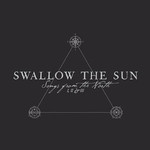 Swallow-The-Sun.againstthesilence.com