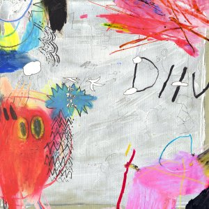 diiv.againstthesilence.com