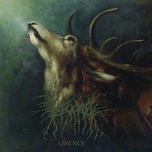 lascar.againstthesilence.com
