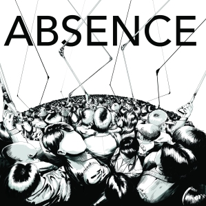 absence-albumart