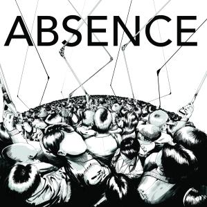absence-albumart