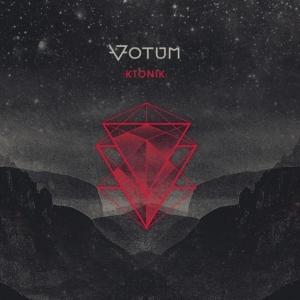 votum-ktonik.againstthesilence.com