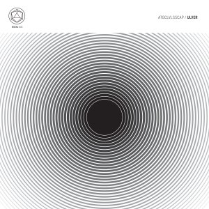 ulver.2016.againstthesilence.com
