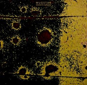 mugstar.againstthesilence.com