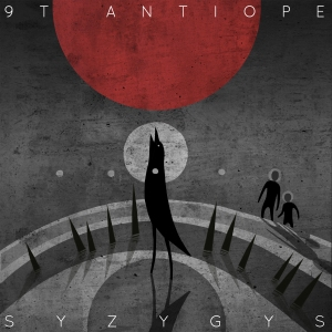 9tantiope.againstthesilence