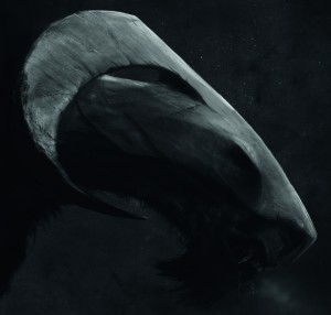 aidanbaker.dualism.againstthesilence.com