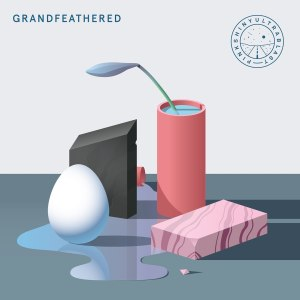 Pinkshinyultrablast - Grandfeathered.againstthesilence.com
