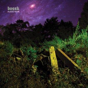 bossk.againstthesilence.com