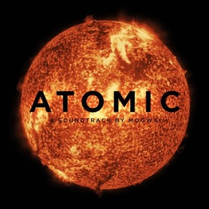 mogwai.atomic.againstthesilence