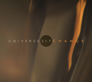 universe217.change.againstthesilence