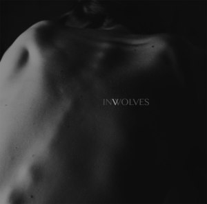 inwolves-againstthesilence.com