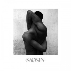 saosin-along-the-shadow.againstthesilence
