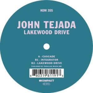 kompakt3.lakewood_drive.againstthesilence