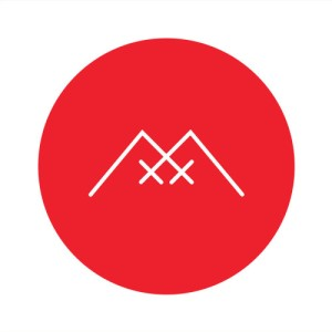 xiu-xiu-plays-twin-peaks.AGAINSTTHESILENCE