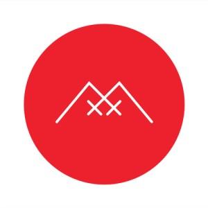 xiu-xiu-plays-twin-peaks.AGAINSTTHESILENCE