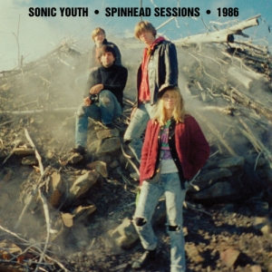 sonicyouth.1986.againstthesilence
