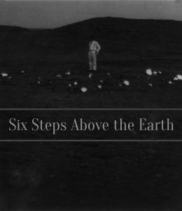 Six Steps Above The Earth.againstthesilence