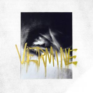 VERMINE.againstthesilence