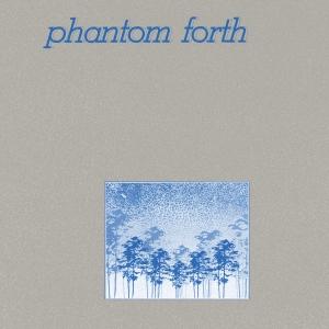 phantomforth.againstthesilence.com