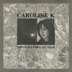 caroline-k.againstthesilence.com