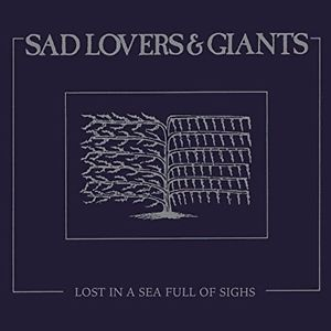 sadlovers&thegiants.againstthesilence.com