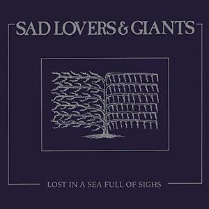 sadlovers&thegiants.againstthesilence.com