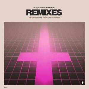 giourtzina.remixes.againstthesilence