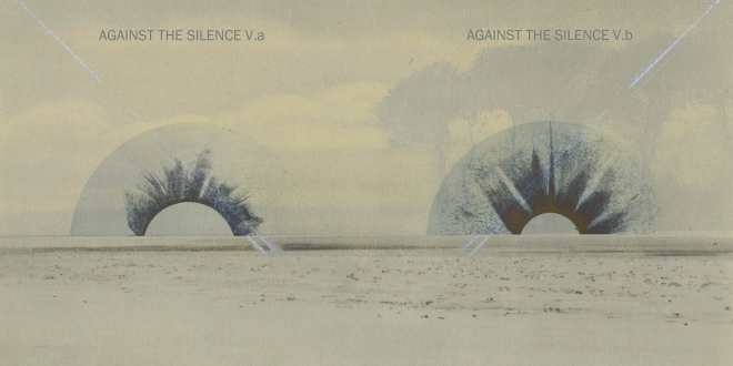 Against The Silence V.a,b