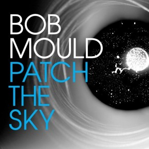 Bob-Mould-Patch-The-Sky-againstth4esilence