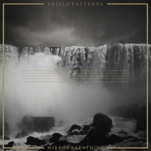 shieldpatterns.againstthesilence