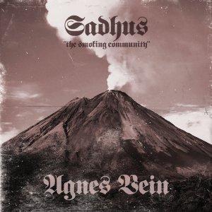 sadhus/agnes vein.againstthesilence.com