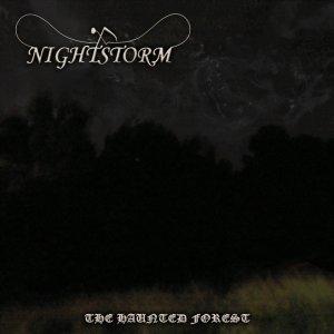 nightstorm.againstthesilence