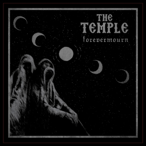 temple.forevermourn.againstthesilence