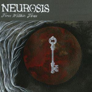 neurosisfires.againstthesilence