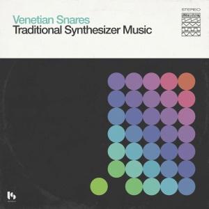 venetian_snares_againstthesilence
