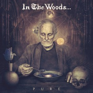 inthewoods.againstthesilence