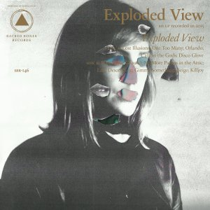 explodedview.againstthesilence.com