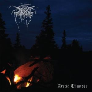 darkthone.arctic.againstthesilence