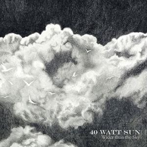 40wattsun.againstthesilence