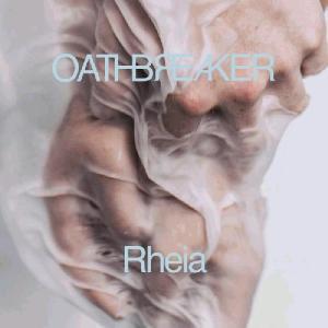 oathbreaker.againstthesilence
