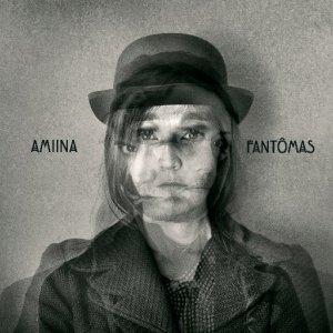 amiina.againstthesilence