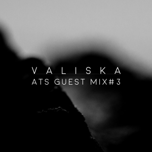 ats_mix.valiska