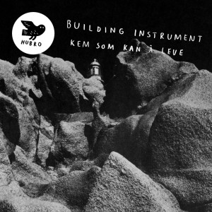 buildinginstrument.againstthesilence
